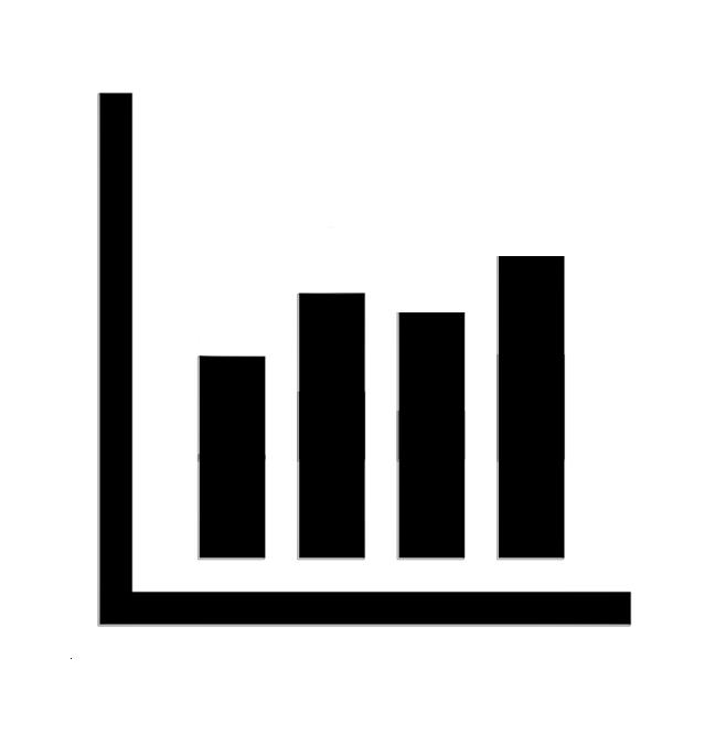 – Markt- und Potentialanalysen – Kundenzufriedenheitsanalysen – Benchmarking / Wettbewerbsanalysen – Preis / Performance von Produkten – Trendanalysen