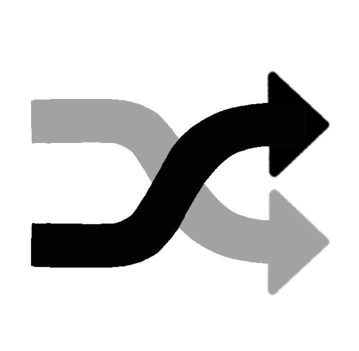 Geschäftssegmentierung / Positionierung – Marketingkonzepte und Globalisierung – Produktpositionierung /-implementierung – Wettbewerbsstrategien und Benchmarking – Strategien zur Kundenzufriedenheit